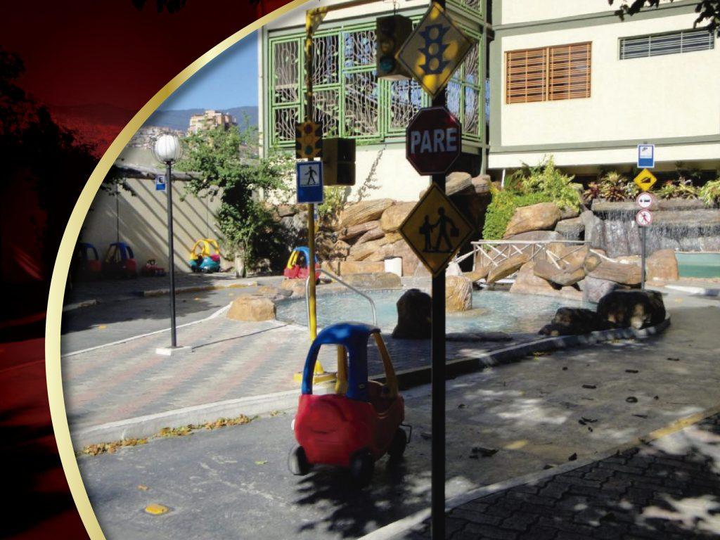 parque via slider-10